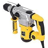 SDS Bohrhammer 1600W - 4