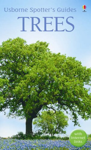 trees-usborne-spotters-guide