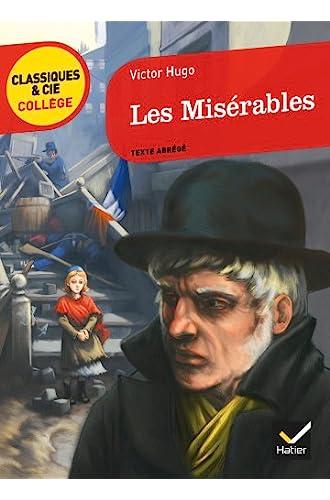 Descargar gratis Les Misérables de Victor Hugo