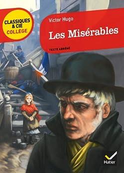 Les Misérables (4e)