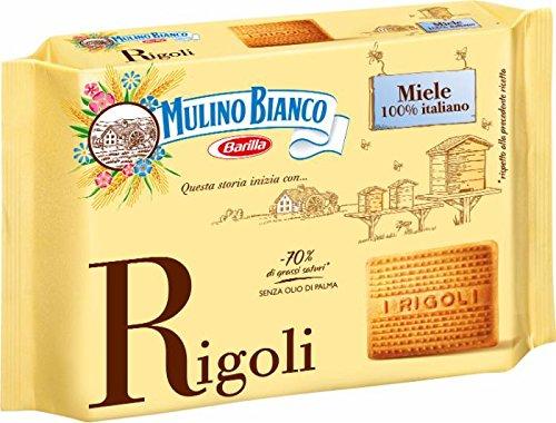 mulino-bianco-biscotti-frollini-con-miele-italiano-5-pezzi-da-800-g-4-kg