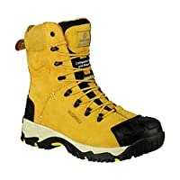Amblers Safety Fs998C Safety Boot - Size 10