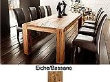 Esszimmertisch Esstisch Küchentisch Holztisch Tisch Massivholztisch