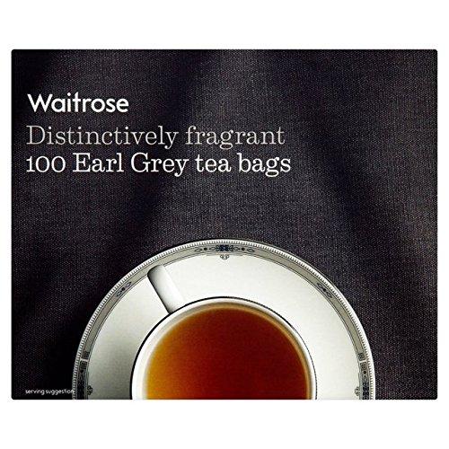 earl-grey-tea-bags-waitrose-100-pro-packung