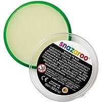 Snazaroo - Cera especial para efectos especiales FX, tarro, 18 ml