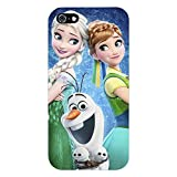 Best Phone Cases Frozen - PrintVoo® Disney Frozen Princess Printed Mobile Case Review