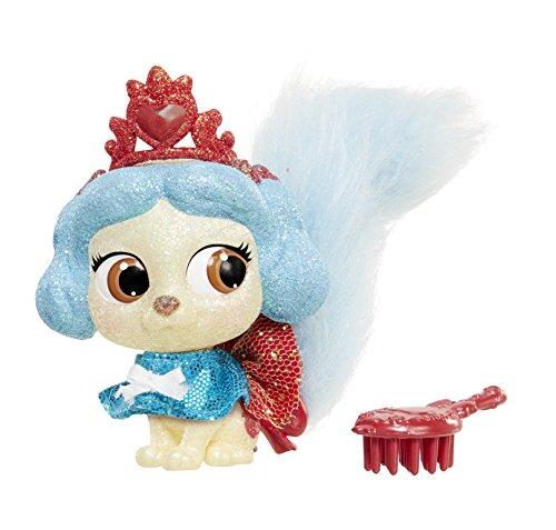 palace pets Muffin Glitzy Glitter Puppe (Palace Pets Geburtstag)