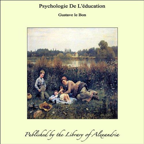 En ligne téléchargement Psychologie De L'éducation pdf