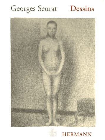 Georges Seurat : Dessins