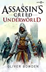 Assassin'S Creed Underworld par Bowden
