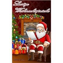 Lustiges Weihnachtssprüche.Suchergebnis Auf Amazon De Für Weihnachten Oder Weihnachtsgrüße