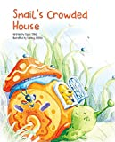 SNAIL'S CROWDED HOUSE HB