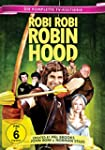 Mel Brooks' Robi Robi Robin Hood [2 D...