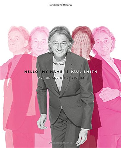 hello-my-name-is-paul-smith-fashion-and-other-stories