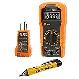 Klein Tools 69149elektrischen Test Kit