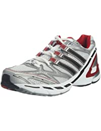 f5394d01bc53 adidas Supernova Sequence 3 Mens Running Trainers   Shoes - White