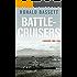 Battle-Cruisers: A History 1908-48