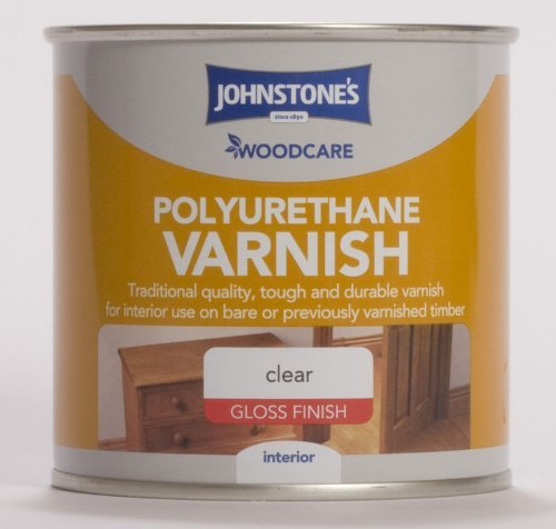 075ltr-johnstones-woodcare-polyurethane-interior-varnish-satin-clear