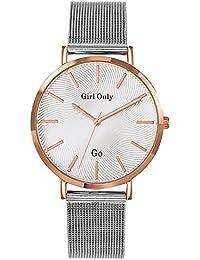 Reloj - Go Girl Only - para Mujer - 695994