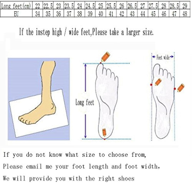 Frauen High Feder Flip Flop Sandalen High Frauen Heel Transparent Wasserdicht Plattform Kristall Peep Toe Glänzende Schuheö 4b6e74