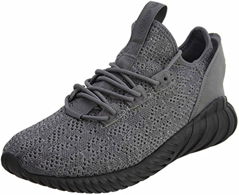 m. / mme by3564 hommes primeknit adidas ftwwht grefou tubulaires de doom chaussette cNoir  / ftwwht adidas innovative design attrayant et de qualité et de la première wa95643 mode ad9bf6