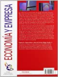 Image de Matemáticas para el éxito empresarial (Economía Y Empresa)
