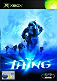 The Thing (Xbox)