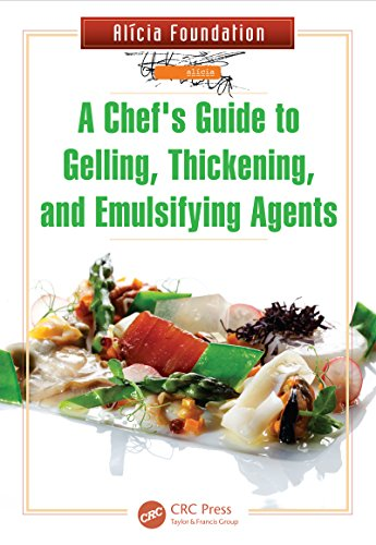 a-chefs-guide-to-gelling-thickening-and-emulsifying-agents