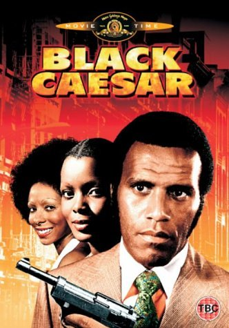 black-caesar-import-anglais