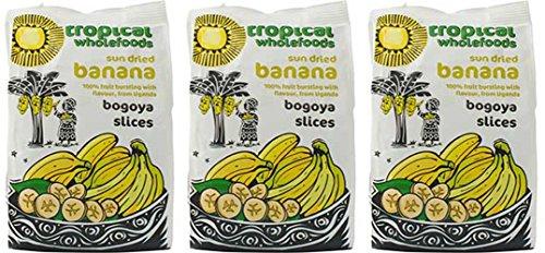 3-pack-tropical-wholefoods-sun-dried-banana-bogoya-variet-125g-3-pack-bundle