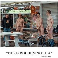 This Is Bochum Not L.A. [Explicit]