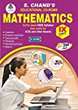 MATHEMATICS CD FOR 9TH CLASS
