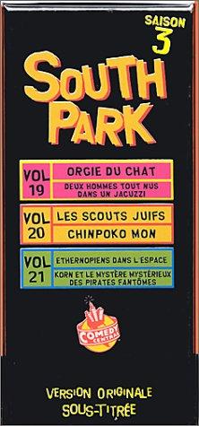 south-park-saison-3-vol19-21-vost-orgie-du-chat-deux-hommes-tout-nus-dans-un-jacuzzi-les-scouts-juif