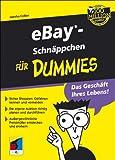 eBay-Schnäppchen für Dummies. Das Geschäft Ihres Lebens!