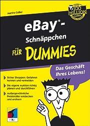 eBay-Schnäppchen für Dummies.