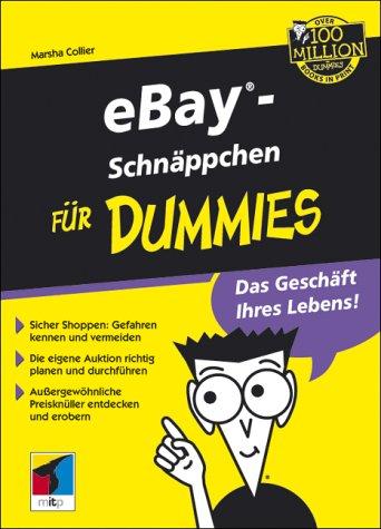 ebay-schnappchen-fur-dummies-das-geschaft-ihres-lebens