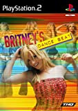 Cheapest Britneys Dance Beat on PlayStation 2