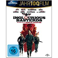 Inglourious Basterds - Jahr100Film