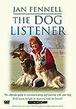 Jan Fennell - The Dog Listener [DVD]