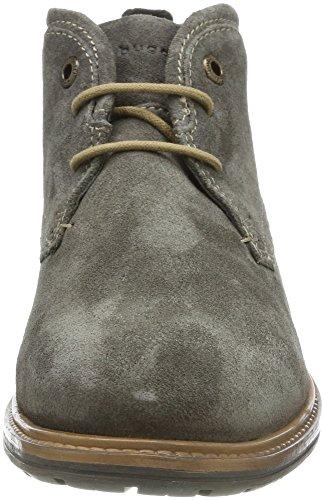 Bugatti 313400301400, Desert boots homme Marron (taupe)