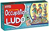 Smart Occupations Ludo
