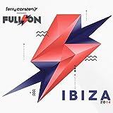 Full On Ibiza 2014