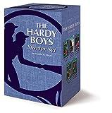 Hardy Boys Starter Set (Hardy Boys (Hardcover))