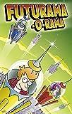 Futurama Comic, Bd. 1: Futurama-O-Rama