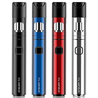 Innokin Endura T20 Vape Pen Starter Kit (Black)
