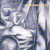 Screaming Trees: Dust (Audio CD)