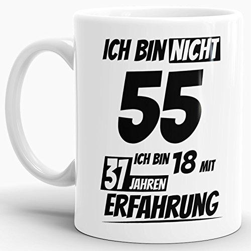 Witzige Sprche Zum 50 Geburtstag Mann Design Inspirations Lustige