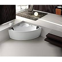 Suchergebnis auf Amazon.de für: eckbadewanne mit dusche | {Eckbadewanne mit dusche 79}