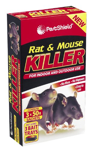 pest-shield-rat-and-mouse-killer-veleno-per-topi-e-ratti-3-x-50g