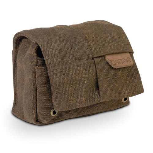 national-geographic-kameratasche-horizontal-pouch